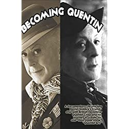 Becoming Quentin