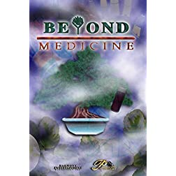 Beyond Medicine - Episode 16