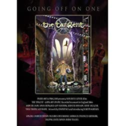 Going Off On One (2DVD/CD)