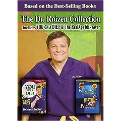 Dr. Roizen Collection