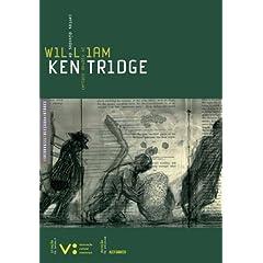 William Kentridge: Certain Doubts Of