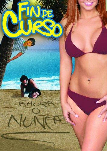Fin De Curso (Spanish)