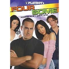 Foursome Season 1 Part 1