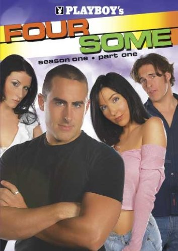 Foursome Season 1 Part 1
