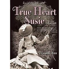 True Heart Susie & Hoodoo Ann