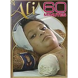 60 Minutes - Ali (May 13, 2007)