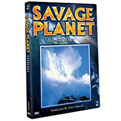 Savage Planet: Extremes