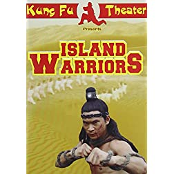 Island Warriors