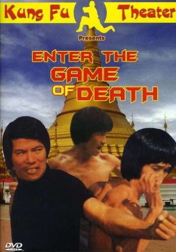 Enter the Game of Death