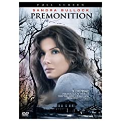Premonition (Full Screen)
