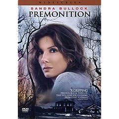 Premonition (Widescreen Edition)