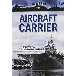 Aircraft Carrier (Amar)