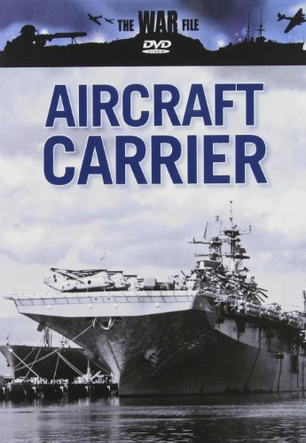 Aircraft Carrier (Amar)