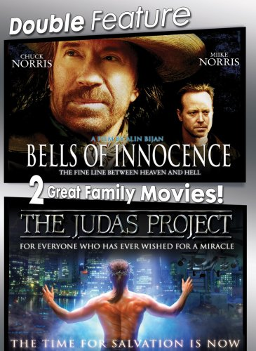 Bells Of Innocence/Judas Project