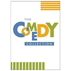 Comedy 10 Pack