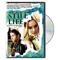 The Still Life (2007)