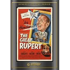 Great Rupert