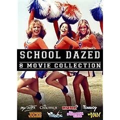 School Dazed