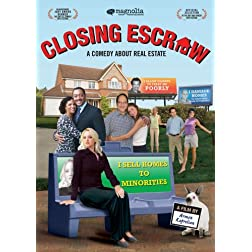 Closing Escrow
