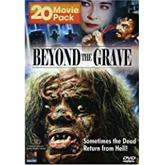 Beyond the Grave 20 Movie Pack