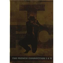 French Connection Boxset