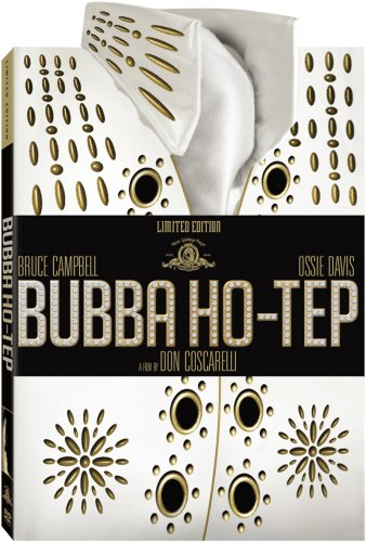 Bubba Ho-Tep (Hail to the King Edition)