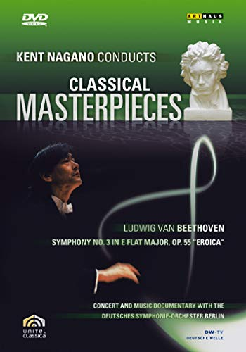 Beethoven: Classical Masterpieces II