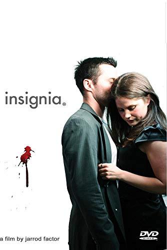 Insignia (PAL)