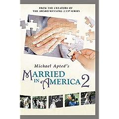 Married in America 2