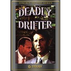 Deadly Drifter   Aka Out