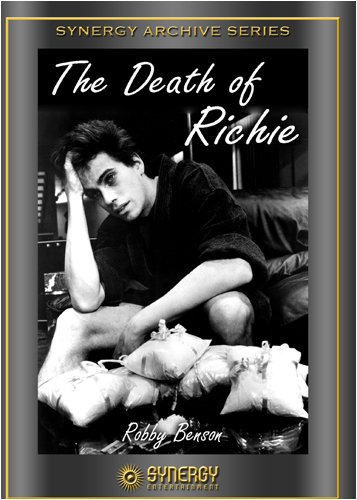 Death Of Richie