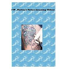 Welcome to the Tattoo Machine