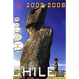 Chile DVD