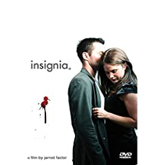 Insignia (NTSC)