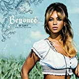 B'Day (Deluxe Edition) (disc 2)