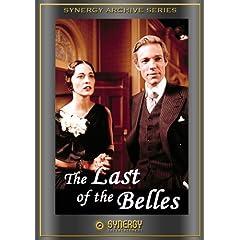 The Last Of Belles