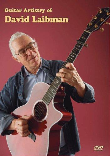 Guitar Artistry