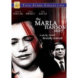 The Marlene Hanson Story