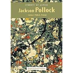 Strokes of Genius: Jackson Pollock