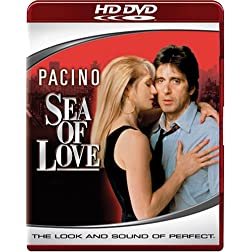 Sea of Love [HD DVD]