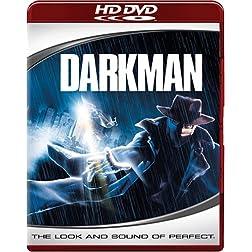 Darkman [HD DVD]