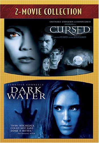 Cursed / Dark Water