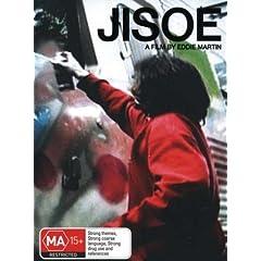 Jisoe