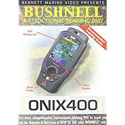 Busnell-Onix