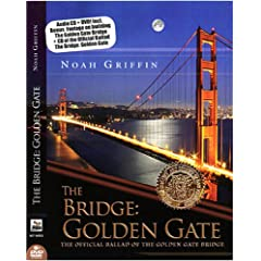 The Bridge: Golden Gate