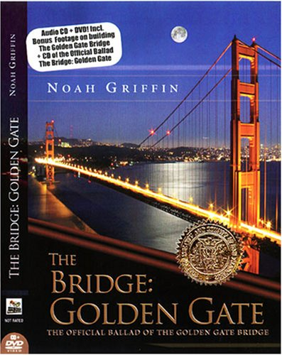 The Bridge: Golden Gate