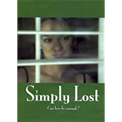 Simply Lost