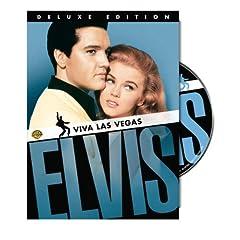 Viva Las Vegas (Deluxe Edition)