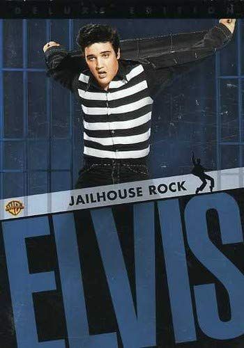 Jailhouse Rock (Deluxe Edition)