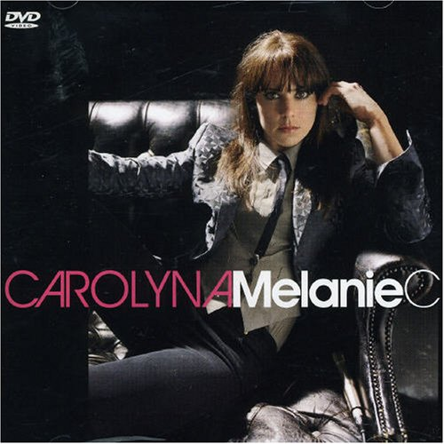 Carolyna